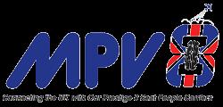 MPV Airport Transfers